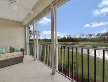 945 Eastham Way #202, Naples - Condo For Sale 192589988