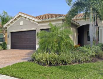 3486 Pacific Dr, Naples - Home For Sale 960748494