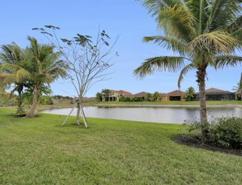 3486 Pacific Dr, Naples - Home For Sale 1230535384