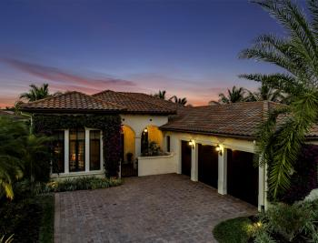 2233 Aberdeen Ct, Naples - Home For Sale 965963539
