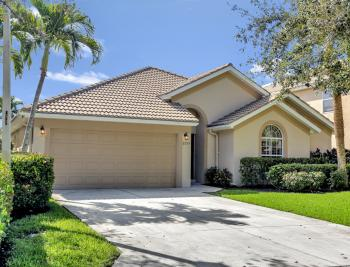 6753 Southern Oak Ct, Naples - Home For Sale 1585673374