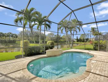6753 Southern Oak Ct, Naples - Home For Sale 1770373621