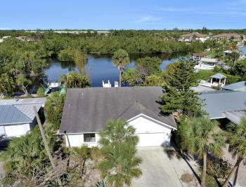 3330 Lakeview Dr, Naples - Home For Sale 1452821925