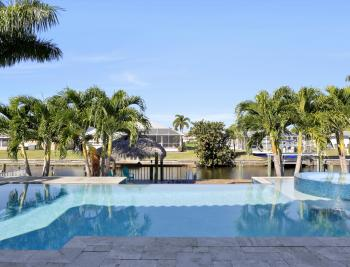 5304 SW 2nd Pl, Cape Coral - Vacation Rental 1673060653