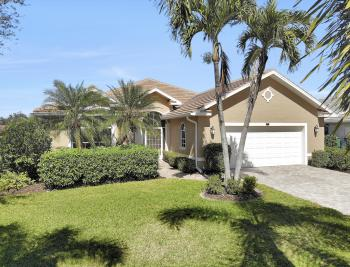 4483 Dunlin Ct, Naples - Home For Sale 1292403634