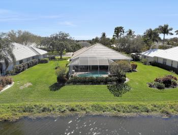 4483 Dunlin Ct, Naples - Home For Sale 1593645289
