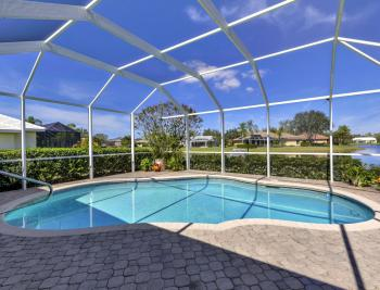 4483 Dunlin Ct, Naples - Home For Sale 326240205