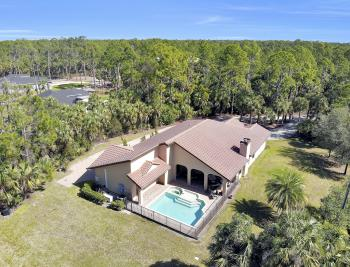 561 1st St NW, Naples - Home For Sale 1269655540