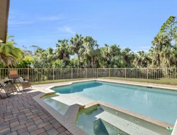 561 1st St NW, Naples - Home For Sale 1384478002