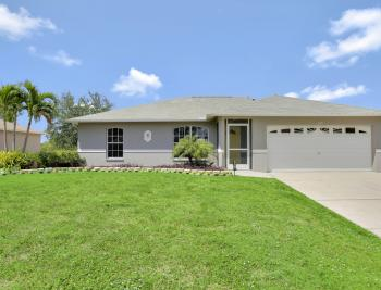 2821 NW 7th Ter, Cape Coral - Home For Sale 1778671725