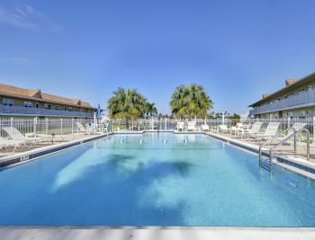 850 Palm St D4, Marco Island - Condo For Sale 816149610