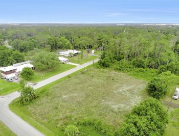 7670 Samville Rd, Fort Myers - Lot For Sale 1486176087