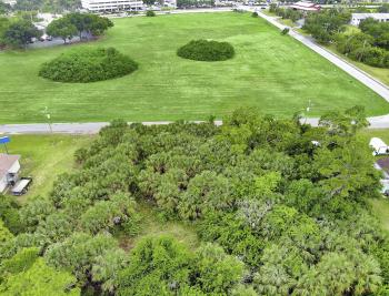 274 Professional PL, Fort Myers - Lot For Sale 1732258845