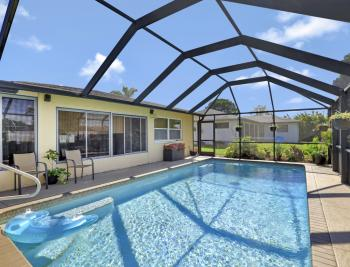 1109 SE 22nd Ter, Cape Coral - Home For Sale 1251100442
