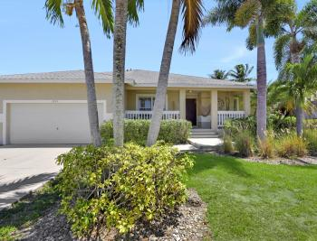 1331 Bayport Ave, Marco Island - Home For Sale 241036287