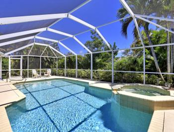1331 Bayport Ave, Marco Island - Home For Sale 704517275