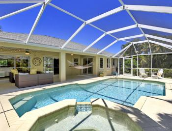 1331 Bayport Ave, Marco Island - Home For Sale 2138737830