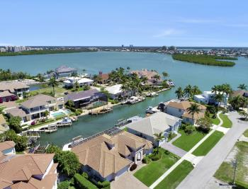 460 Maunder Ct, Marco Island - Home For Sale 1660758295