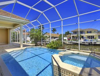 460 Maunder Ct, Marco Island - Home For Sale 686901195