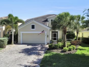 2664 Bellingham Ct Cape Coral - Home For Sale 1545904781