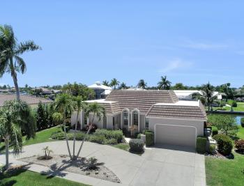 482 N Barfield Dr Marco Island - Home For Sale 425955662