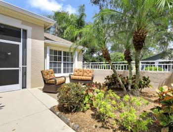 15217 Coral Isle Ct, Fort Myers - Home For Sale 700954541
