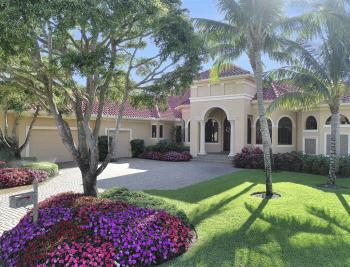 18990 Knoll Landing Dr, Fort Myers - Home For Sale 1237270719
