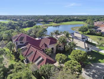 18990 Knoll Landing Dr, Fort Myers - Home For Sale 1783353228