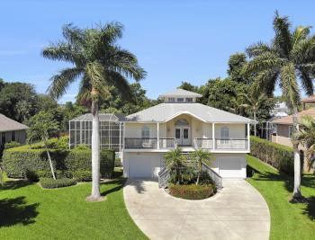 870 N Kendall Dr, Marco Island - Home For Sale 2033469796
