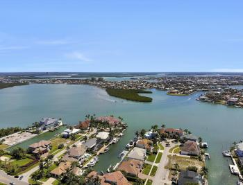 870 N Kendall Dr, Marco Island - Home For Sale 1806561523