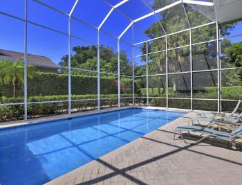 870 N Kendall Dr, Marco Island - Home For Sale 70409180