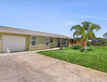 5997 Sonnet Ct, Fort Myers - Home For Sale 289774349