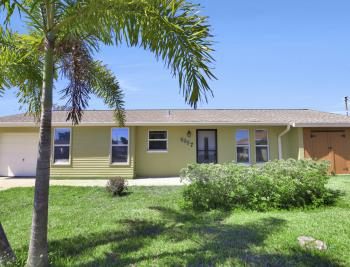 5997 Sonnet Ct, Fort Myers - Home For Sale 1097100683