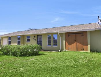 5997 Sonnet Ct, Fort Myers - Home For Sale 520479302