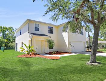 17370 Stepping Stone Dr, Fort Myers - Home For Sale 1141960803