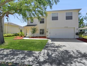 17370 Stepping Stone Dr, Fort Myers - Home For Sale 1148369941