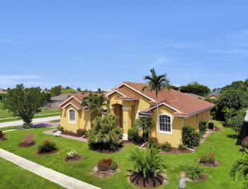 1286 Bayport Ave, Marco Island - Home For Sale 1725039515