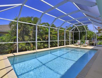 1286 Bayport Ave, Marco Island - Home For Sale 1020604214