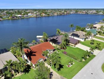 1201 SW 44th St, Cape Coral - Home For Sale 296775011