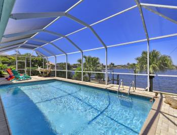 1201 SW 44th St, Cape Coral - Home For Sale 1323499670