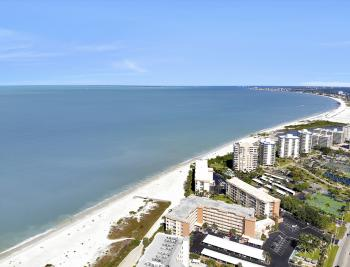7760 Buccaneer Dr #B1, Fort Myers Beach - Condo For Sale 1617085068