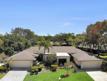 5870 Key Lime Way Fort Myers - Home For Sale 896686892