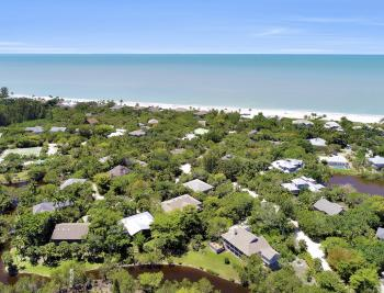 947 Cabbage Palm Ct, Sanibel - Home For Sale 1373692830