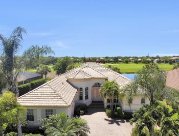 16696 Crownsbury Way Fort Myers - Home For Sale 1347312267