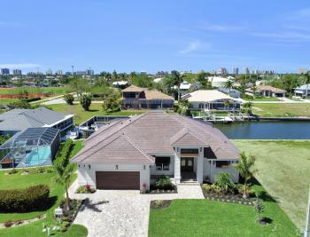 468 Barcelona Ct, Marco Island - Home For Sale 1487815489