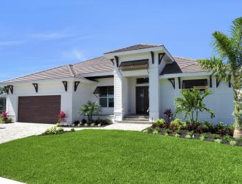 468 Barcelona Ct, Marco Island - Home For Sale 1226868278