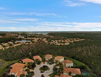 13868 Sorano Ct, Estero - Home For Sale 439990966