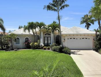4118 SW 21st Pl, Cape Coral - Home For Sale 1347099571