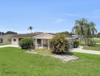 4806 Esplanade St, Bonita Springs - Home For Sale 767407350