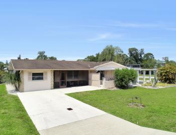 4806 Esplanade St, Bonita Springs - Home For Sale 1841218305